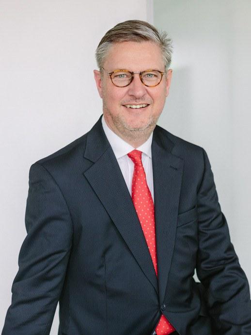 Matthias Stapelfeldt