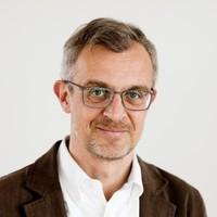 Sven Remer