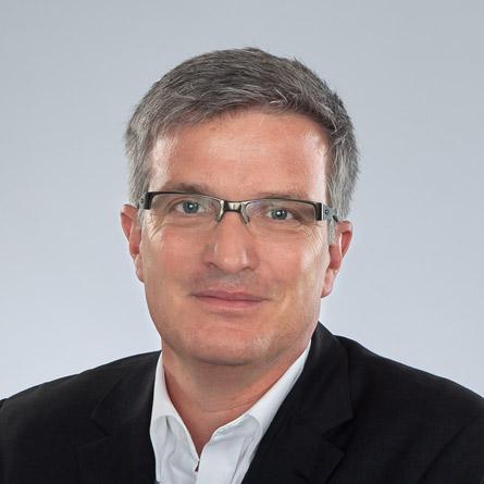 Rolf Hässler