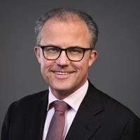 Oliver Schmid-Schönbein